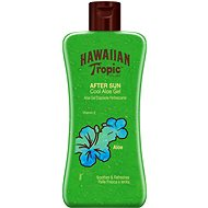 HAWAIIAN TROPIC After Sun Cool Aloe Vera Gel 200 ml - Mléko po opalování