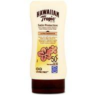 HAWAIIAN TROPIC Satin Protection LTN SPF50 180 ml - Opalovací krém