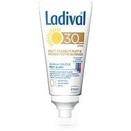 LADIVAL Proti stárnutí pleti a pigmentovým skvrnám OF 30 50 ml - Opalovací krém