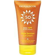 DERMACOL Sun Pleťový krém na opalování SPF 50 500 ml