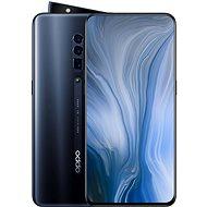 Oppo Reno 10x Zoom 256GB černá - Mobilní telefon