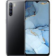 Oppo Reno3 gradientní černá - Mobilní telefon