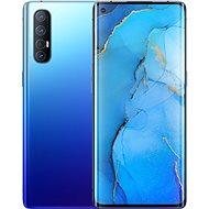 Oppo Reno3 Pro gradientní modrá - Mobilní telefon