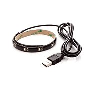 Opty 30 RD red - Decorative LED Strip