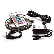 Dekorativní LED pásek OPTY 30DTM pro TV