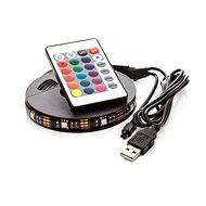 OPTY 180SR - LED pásek