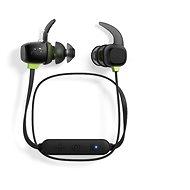 NuForce BE Sport 4 - Bezdrátová sluchátka