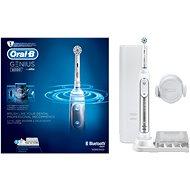Oral-B Genius 8000 - Elektrický zubní kartáček