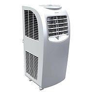 ORAVA ACC-20 - Klimatizace