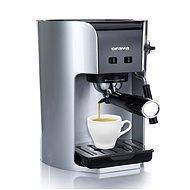 Orava ES-250 - Pákový kávovar
