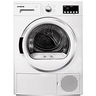 ORAVA DRY-800 - Sušička prádla