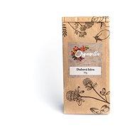 ORGANELLA TEA Dubová kůra - 50g - Čaj