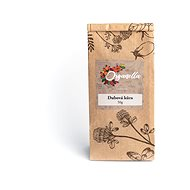ORGANELLA TEA Oak Bark - 50g - Herbs