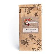 ORGANELLA TEA Heřmánek květ - 35g - Čaj