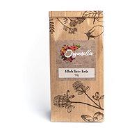 ORGANELLA TEA Hloh list + květ - 50g - Čaj