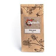 ORGANELLA TEA Hloh plod - 70g - Čaj