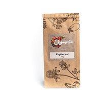 ORGANELLA TEA Kopřiva nať - 50g - Čaj