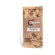 ORGANELLA TEA Anchor Stem - 40g - Tea
