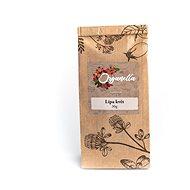 ORGANELLA TEA Lípa květ - 30g - Čaj