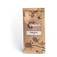 ORGANELLA TEA Maliník list - 50g - Čaj