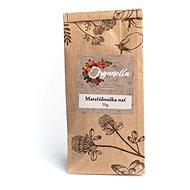 ORGANELLA TEA Motherwort Stem - 50g - Tea