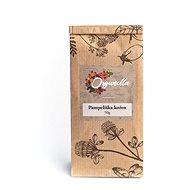 ORGANELLA TEA Pampeliška kořen - 50g - Čaj