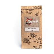 ORGANELLA TEA Horsetail Stem - 50g - Tea