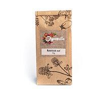 ORGANELLA TEA Yarrow Stem - 50g - Tea