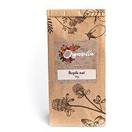 ORGANELLA TEA Řepík nať - 50g - Čaj
