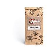 ORGANELLA TEA Rooibos červený - 50g - Čaj