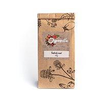 ORGANELLA TEA Sage Stem - 50g - Tea