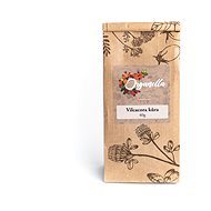 ORGANELLA TEA Vilcacora Bark - 40g - Tea
