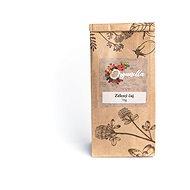 ORGANELLA TEA Zelený čaj - 70g - Čaj