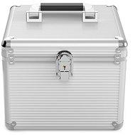 """ORICO 10x 2.5""""/3.5"""" HDD/SSD protection box - Pouzdro na pevný disk"""
