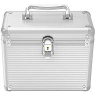 """ORICO 5x 2.5""""/3.5"""" HDD/SSD protection box - Pouzdro na pevný disk"""