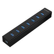 USB Hub ORICO 7x USB 3.0 hub