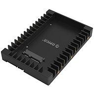 Orico 1125SS-V1-BK-BP - Rámeček na HDD
