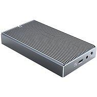 ORICO M2NV01 - Externí box