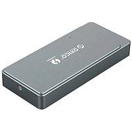 ORICO TFM2T3-G40-SV-BP - Externí box