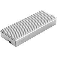 ORICO SCM2T3-G40-GY-BP - Externí box