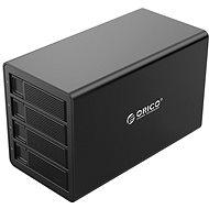 ORICO 3549U3-EU-BK-BP - Externí box