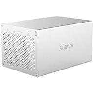 ORICO WS500RU3-EU-SV - Externí box