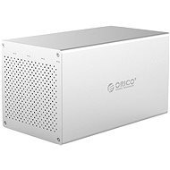 ORICO WS400U3-EU-SV - Externí box