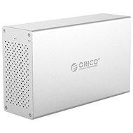 ORICO WS200RU3-EU-SV - Externí box