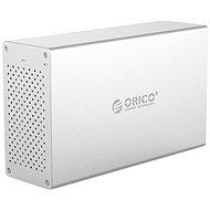 ORICO WS200U3-EU-SV - Externí box