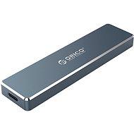 ORICO PVM2F-C3-GY-BP - Externí box