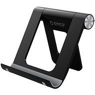 ORICO Phone / Tablet Holder Black - Držák na mobilní telefon