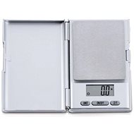 Orion Pocket Digital Scale 500g - Kitchen Scale