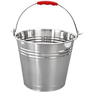 Stainless-steel Bucket B 10l - Bucket