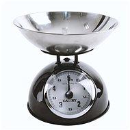 Váha kuch.mech. 5 kg s miskou EMA  - Kuchyňská váha